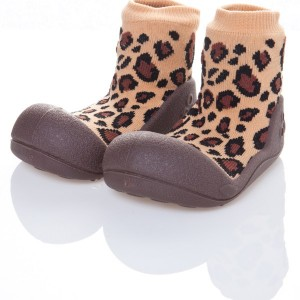 Animal_leopard-brown