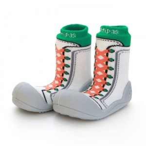 attipas_New-sneakers_Green