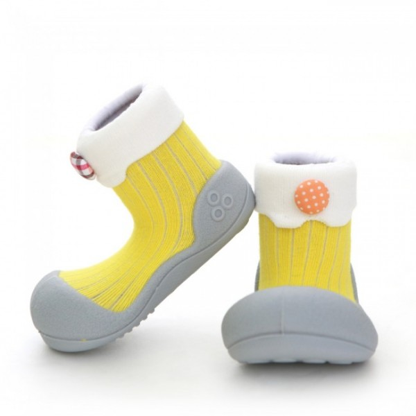 Baby shoes Attipas \