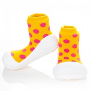 polka_yellow_base