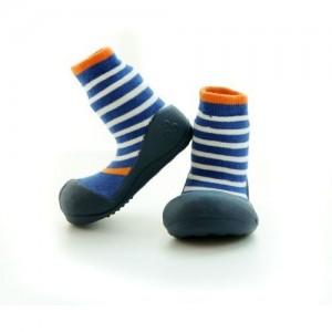 ringle-navy blue