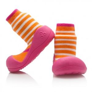 ringle-pink