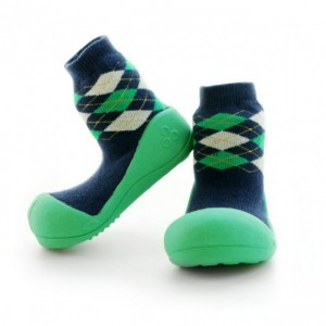 argyle_green2_base