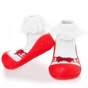 ballet_red_base