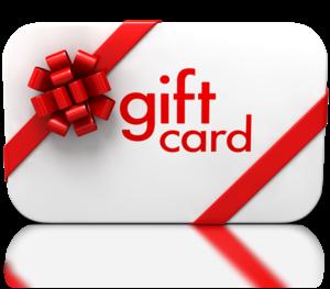 gift_card_bow_ribbon_front_400_clr_4313