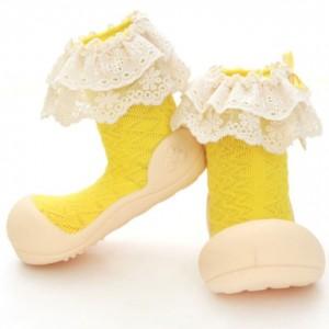 lady-yellow-attipas