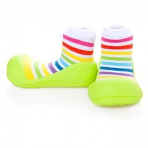 rainbow_green_base_1_2