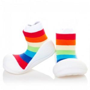rainbow_white_base