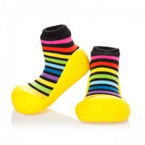 rainbow_yellow_base_2