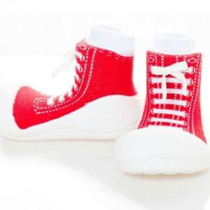 attipas-walker-shoes-red-sneaker